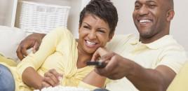 5 Ways to Set Healthy Boundaries in Relationships