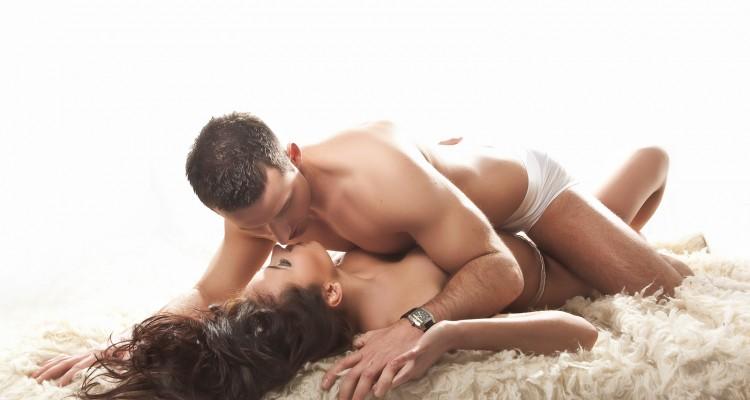 kristen romantikk erotiske novelle