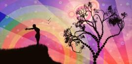 Miracles & Forgiveness: Re-defining Both