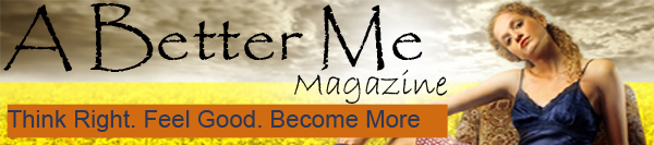 A Better Me Magazine