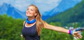 9 Ways To Raise Your Self-Esteem