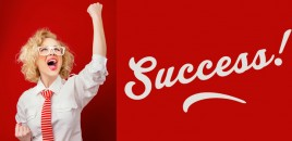 Top 5 Tips For Being A Successful Solopreneur