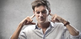 How To Stop Your Emotions From Sabotaging Your Life
