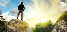 Motivational Monday: Perception Is Reality